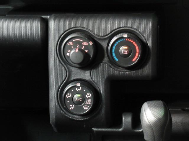 UL 4WD 記録簿(9枚目)