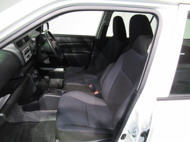 UL 4WD 記録簿(12枚目)