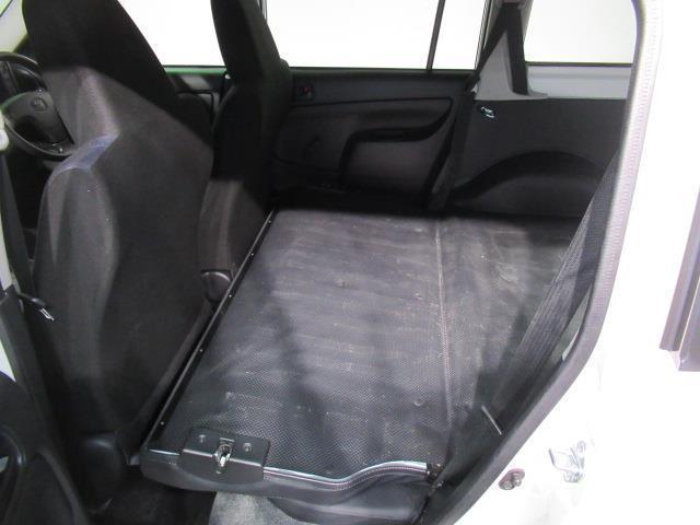 UL 4WD 記録簿(16枚目)