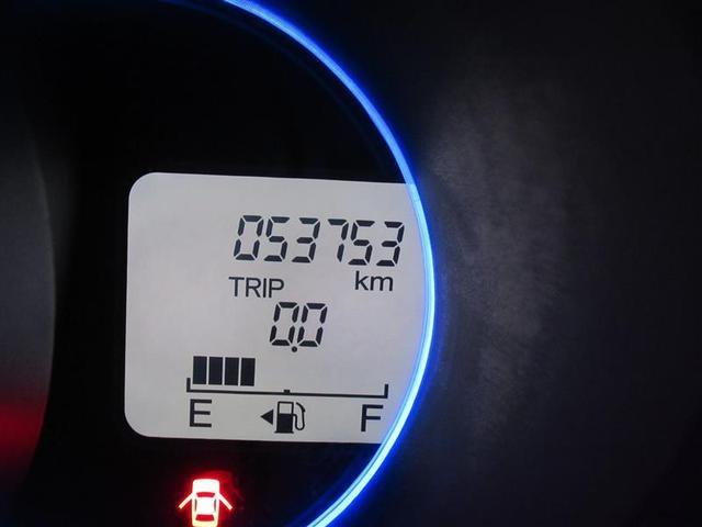 G・ターボパッケージ 4WD ワンセグ メモリーナビ DVD再生 ミュージックプレイヤー接続可 バックカメラ ETC ドラレコ 両側電動スライド HIDヘッドライト 記録簿 アイドリングストップ(8枚目)