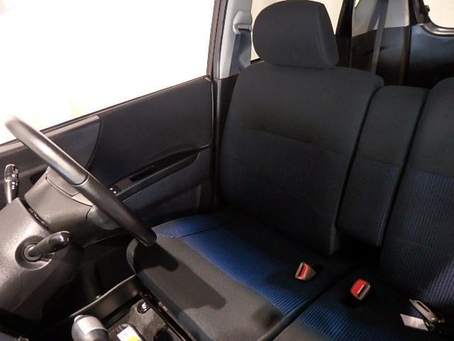 ダイハツ ムーヴ カスタム X 4WD TV