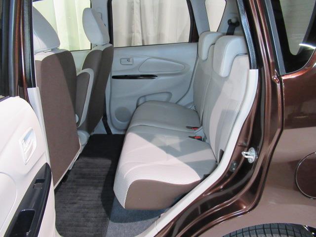 「日産」「デイズ」「コンパクトカー」「北海道」の中古車15