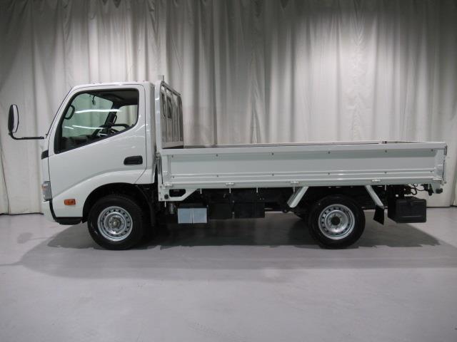 「トヨタ」「トヨエース」「トラック」「北海道」の中古車5