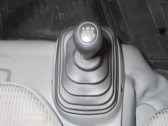 「トヨタ」「トヨエース」「トラック」「北海道」の中古車10