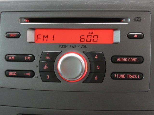 X 4WD(5枚目)