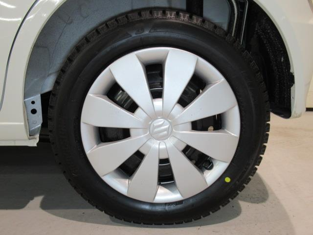 「スズキ」「ワゴンR」「コンパクトカー」「北海道」の中古車19