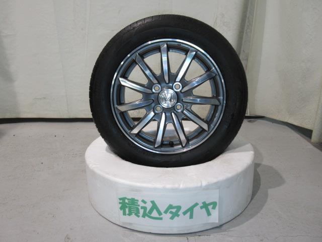 「ホンダ」「N-WGNカスタム」「コンパクトカー」「北海道」の中古車2
