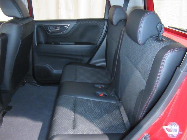 「ホンダ」「N-WGNカスタム」「コンパクトカー」「北海道」の中古車15