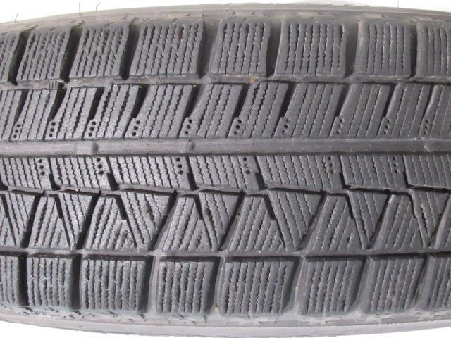 ☆積込タイヤ☆タイヤの溝もしっかりあります!
