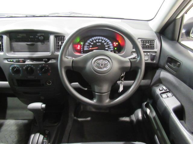 UL 4WD(9枚目)