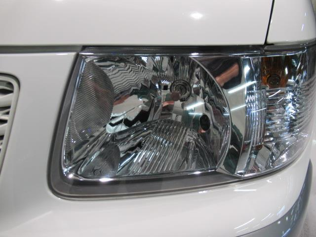 UL 4WD(13枚目)