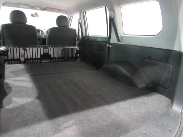 UL 4WD(17枚目)