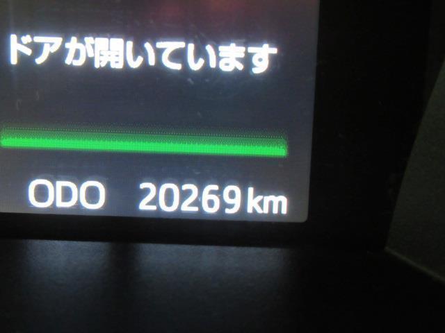「トヨタ」「タンク」「ミニバン・ワンボックス」「北海道」の中古車11