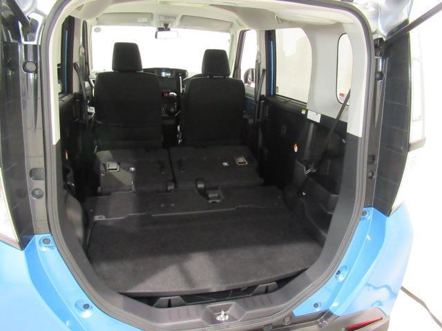 「トヨタ」「タンク」「ミニバン・ワンボックス」「北海道」の中古車18