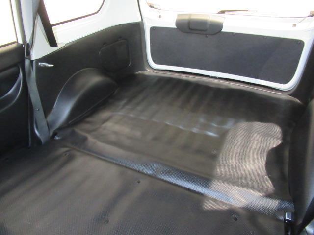 「トヨタ」「サクシードバン」「ステーションワゴン」「北海道」の中古車16