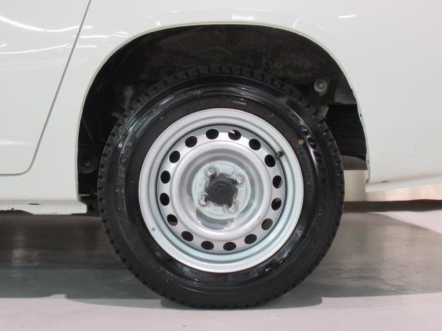「トヨタ」「サクシードバン」「ステーションワゴン」「北海道」の中古車17