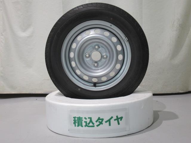 「トヨタ」「サクシードバン」「ステーションワゴン」「北海道」の中古車19