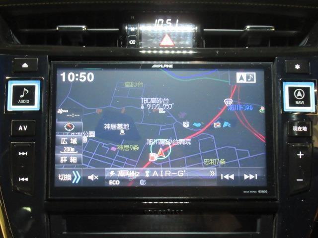 「トヨタ」「ハリアー」「SUV・クロカン」「北海道」の中古車3