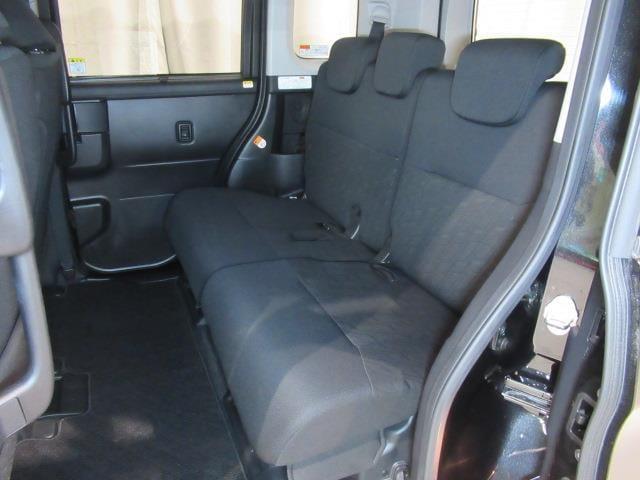「トヨタ」「タンク」「ミニバン・ワンボックス」「北海道」の中古車16