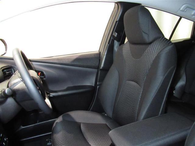 S セーフ4WD TVHゲン(3枚目)