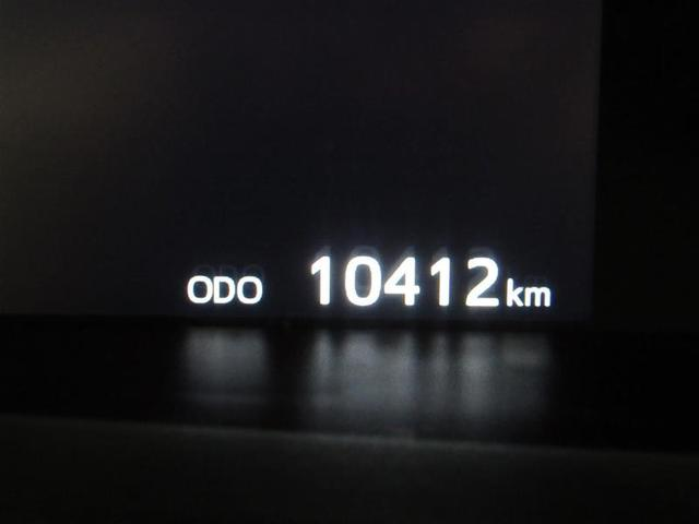 S セーフ4WD TVHゲン(7枚目)