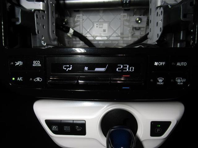 S セーフ4WD TVHゲン(8枚目)