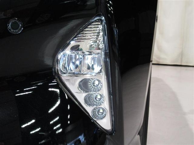 S セーフ4WD TVHゲン(12枚目)