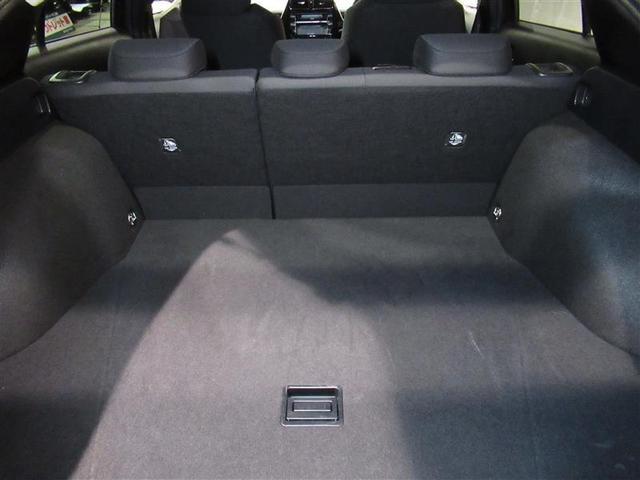 S セーフ4WD TVHゲン(16枚目)