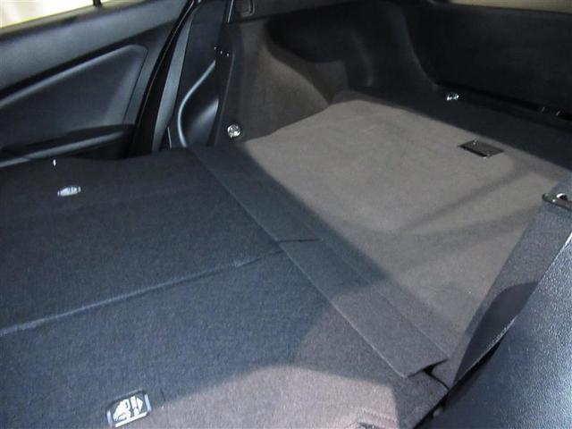 S セーフ4WD TVHゲン(18枚目)