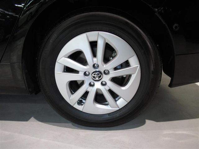 S セーフ4WD TVHゲン(19枚目)