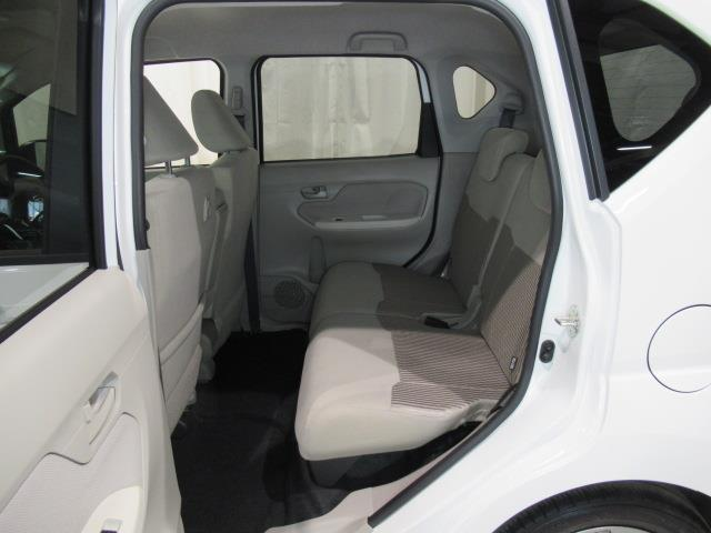 「ダイハツ」「ムーヴ」「コンパクトカー」「北海道」の中古車16