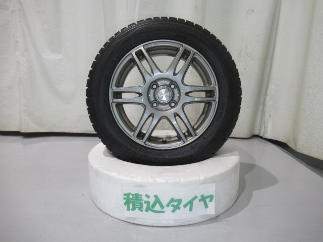「トヨタ」「カローラフィールダー」「ステーションワゴン」「北海道」の中古車2