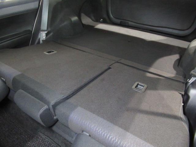 「トヨタ」「カローラフィールダー」「ステーションワゴン」「北海道」の中古車18