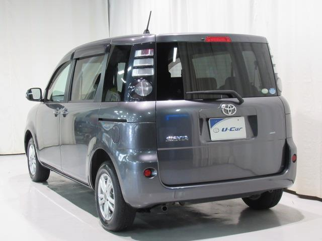 「トヨタ」「シエンタ」「ミニバン・ワンボックス」「北海道」の中古車8