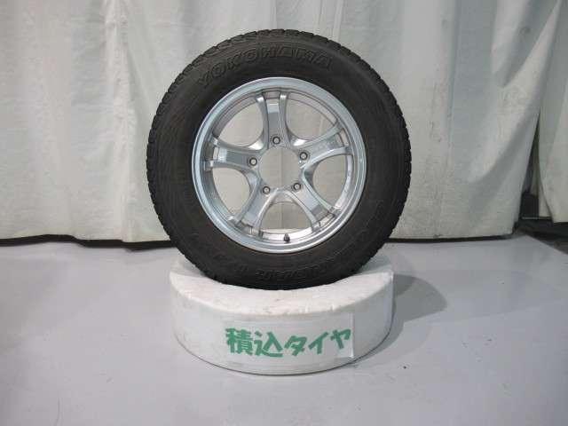 「スズキ」「ジムニー」「コンパクトカー」「北海道」の中古車2