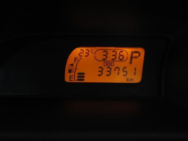 「トヨタ」「スペイド」「ミニバン・ワンボックス」「北海道」の中古車10