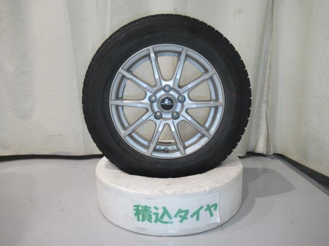 「トヨタ」「マークX」「セダン」「北海道」の中古車2