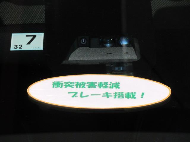 F セーフティーエディションII TV(2枚目)