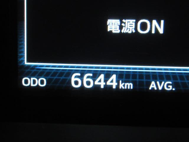 「トヨタ」「プリウスα」「ミニバン・ワンボックス」「北海道」の中古車8
