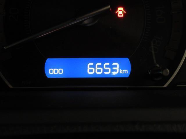 「トヨタ」「エスクァイア」「ミニバン・ワンボックス」「北海道」の中古車8