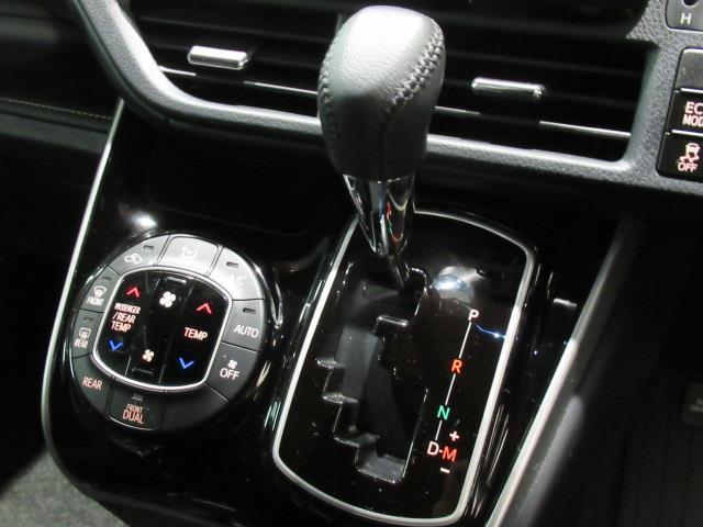 「トヨタ」「エスクァイア」「ミニバン・ワンボックス」「北海道」の中古車10