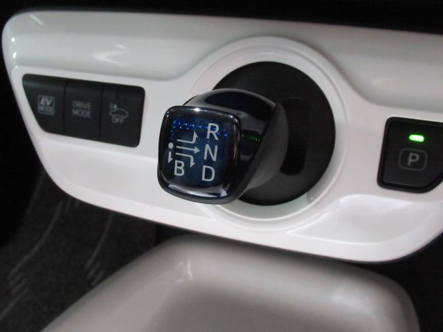 「トヨタ」「プリウス」「セダン」「北海道」の中古車10