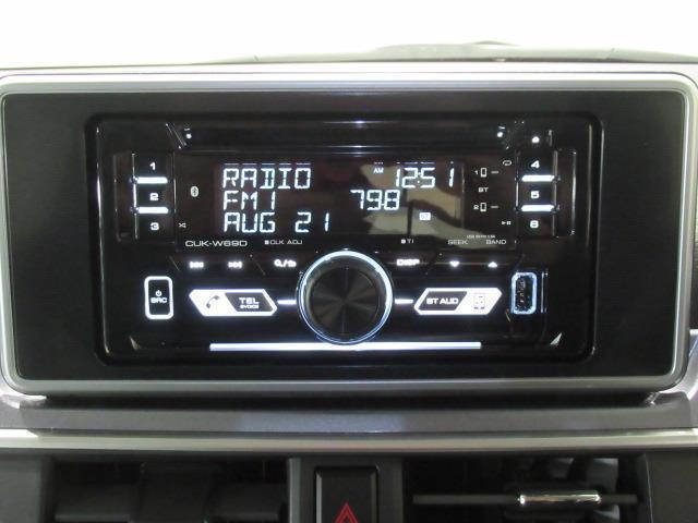 「ダイハツ」「キャスト」「コンパクトカー」「北海道」の中古車3