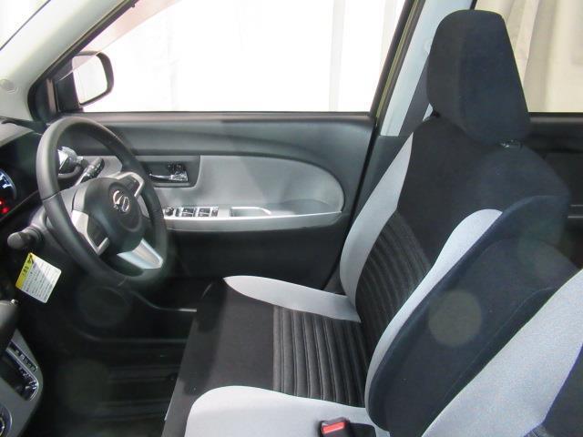 「ダイハツ」「キャスト」「コンパクトカー」「北海道」の中古車5