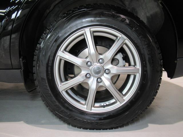 「トヨタ」「ハリアー」「SUV・クロカン」「北海道」の中古車17