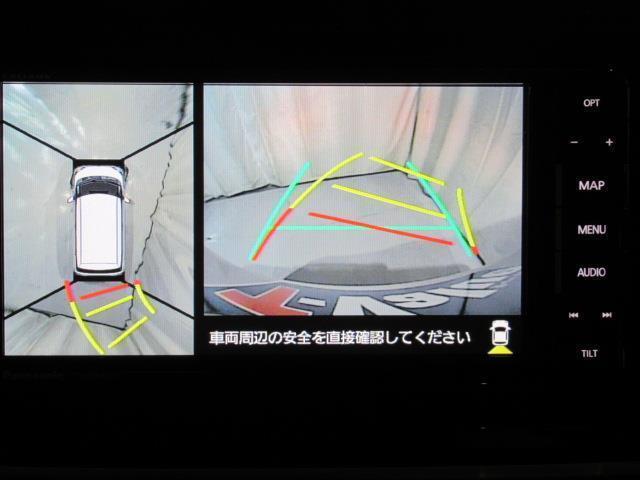 「ダイハツ」「ムーヴキャンバス」「コンパクトカー」「北海道」の中古車6