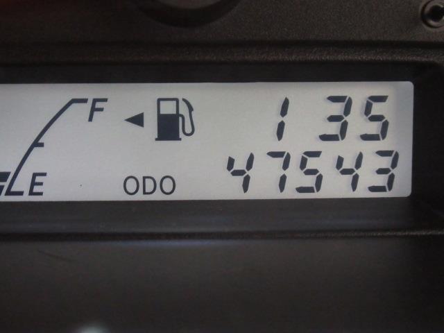 「トヨタ」「サクシードバン」「ステーションワゴン」「北海道」の中古車10
