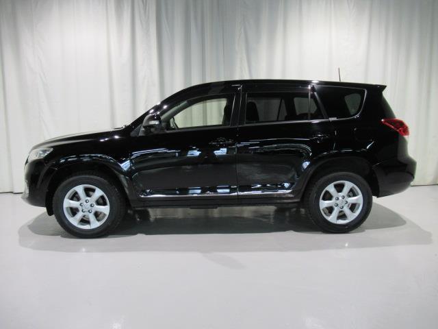 「トヨタ」「ヴァンガード」「SUV・クロカン」「北海道」の中古車7