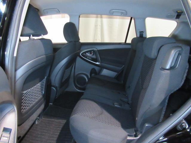 「トヨタ」「ヴァンガード」「SUV・クロカン」「北海道」の中古車15