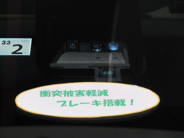 「トヨタ」「カローラフィールダー」「ステーションワゴン」「北海道」の中古車4